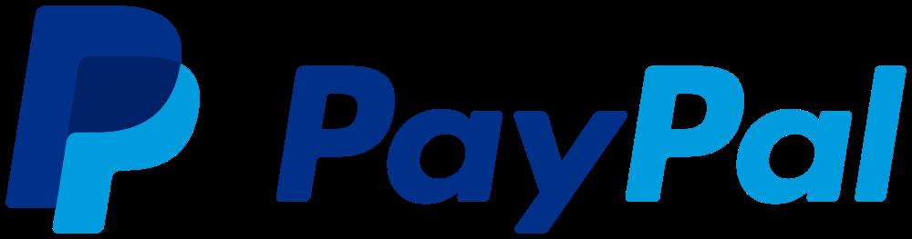 Pague com PayPal, Criação de Site, Desenvolvimento de Site, Site, Criação de Loja Virtual, Criação de eCommerce, Desenvolvimento de eCommerce, eCommerce, Mídias Sociais, SEO, Otimização para Motores de Busca, Otimização de site, Otimização de Loja Virtual, Otimização de eCommerce, SEM, Anúncios Google Ads, Anúncios Facebook Ads, Anúncios Instagram Ads, Email Marketing, Marca, Logotipo, Identidade Visual, Website Development, Site Development, Website Creation, eCommerce Creation, eCommerce Development, Social Media, Search Engine Optimization, Website Optimization, Virtual Store Optimization, eCommerce Optimization, SEM, Google Ads, Facebook Ads, Instagram Ads, Email Marketing, Brand, Logo, Visual Identity