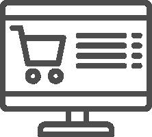 Desenvolvimento de Loja Virtual (e-Commerce) – BSW | Born Soluções Web