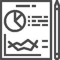 Planejamento - BSW | Born Soluções Web